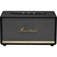 Marshall Stanmore II 无线蓝牙音箱