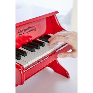Schylling Mini 钢琴