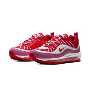 NikeAir Max 98