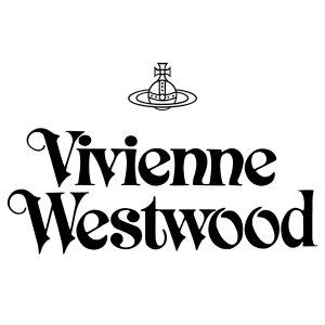 7折起 €68收小土星耳饰黑五价:Vivienne Westwood官网大促 超精致小土星系列必入