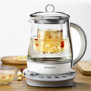 Up to $35 off + Free ShippingKitchen Appliances @ Huarenstore