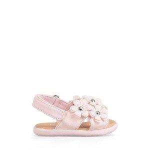 封面凉鞋$13.49独家:UGG Australia官网 童鞋Closet折扣区2.7折起限时热卖