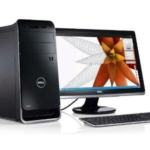 Up to extra 20% off Dell Home Outlet Clearance Sale