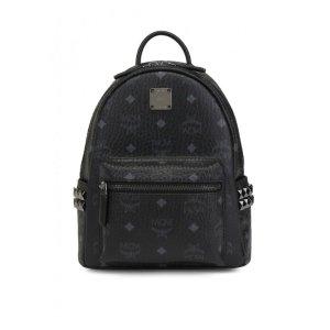 MCMMini Backpack