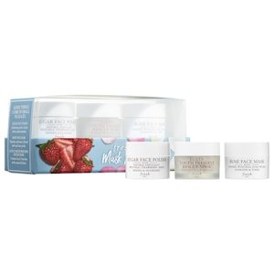 Mask Love Skincare Set - Fresh | Sephora