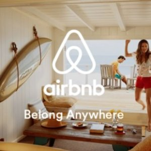 92 100 Airbnb Gift Card Email Delivery Dealmoon