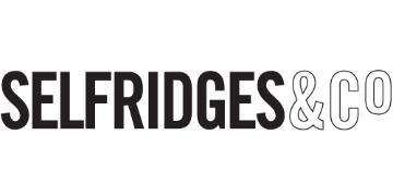 Selfridges US (CA)