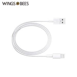 $0.79包邮Micro USB 和 Lightning 数据线 好价促销