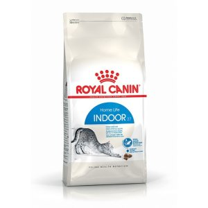 Royal CaninFeline Indoor Cat Food 猫粮