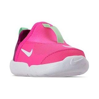 低至$20+无门槛包邮折扣升级:Nike、Adidas、New Balance 等儿童运动鞋特卖