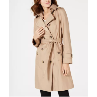 Up to 50% Off + Extra 15% Offmacys.com Select Women's Coat on Sale