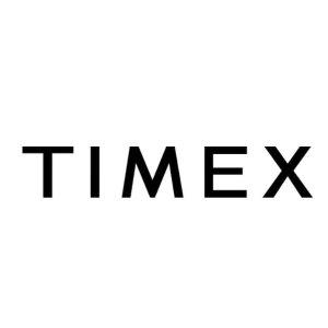 低至5折 $56收史努比合作款最后一天:Timex 折扣区时尚腕表特卖 $50收施华洛世奇手表