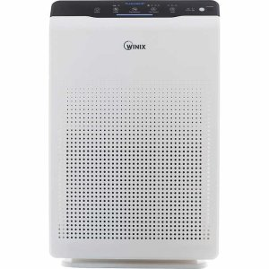 $69.99Winix C535 True HEPA Air Cleaner with PlasmaWave Technology Refurbished