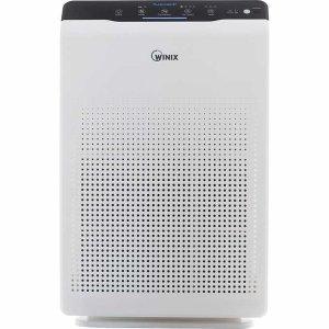 $69.99Winix C535 PlasmaWave 空气净化器,官翻