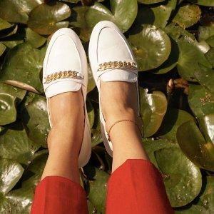 低至3折,封面款$26Aldo 官网夏日大促开启 时尚美鞋特卖