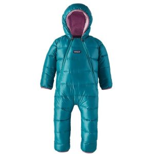 Up to 50% OffWinter Sale Kids Items @ Patagonia