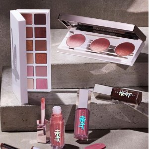 25% Off+Free ShipingFenty Beauty Sitewide on Sale