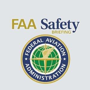 FAA相关规定