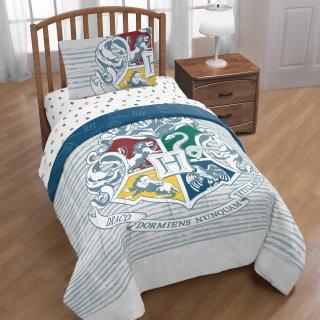 Harry Potter Kids Bedding