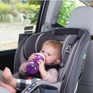 25% off on sale + Free ShippingChicco Sale on sale for Strollers、Car Seats