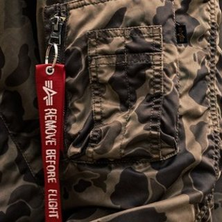 Up to 70% OffSale Items @ Alpha Industries