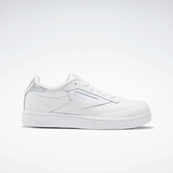 大童 Club C 运动鞋