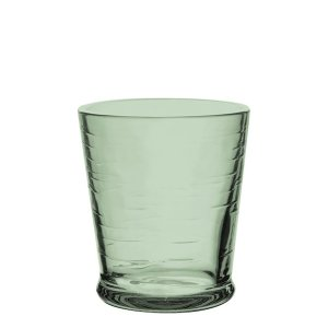 Indigo玻璃杯 16 OZ