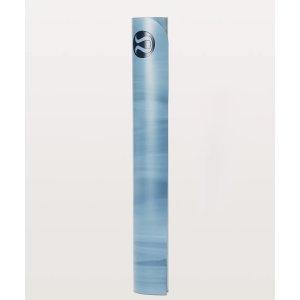 LululemonThe Reversible Mat 3mm 瑜伽垫