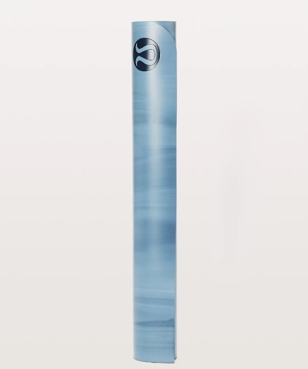 The Reversible Mat 3mm 瑜伽垫