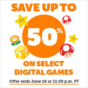 Nintendo Switch Digital Games on Sale 2K19 for $2 99 - Dealmoon