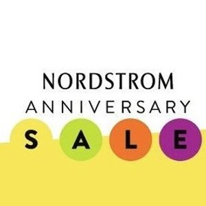 入La Mer, 雅诗兰黛超值套装手慢无:限时免关税!全员开放:Nordstrom 周年庆 海量商品抄底价