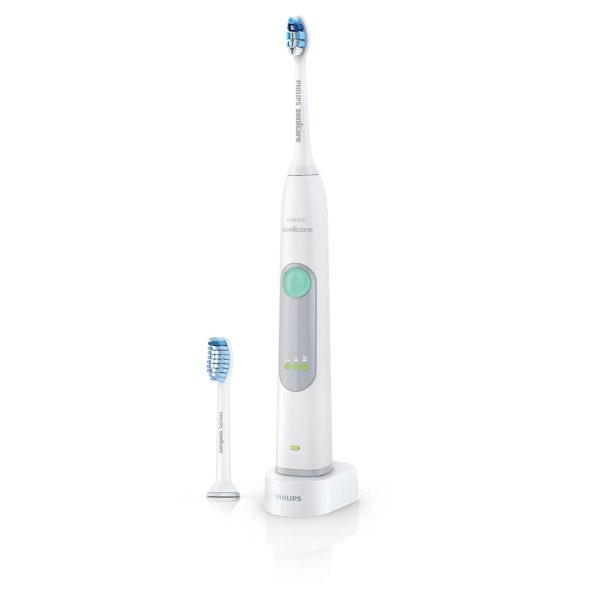 Sonicare 3 Series 电动牙刷