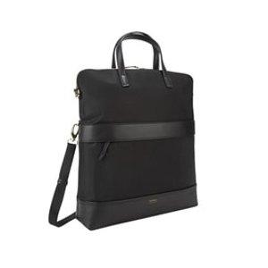 $59.99(原价$99.99)Targus 手拿肩背两用电脑包 可放15''笔记本