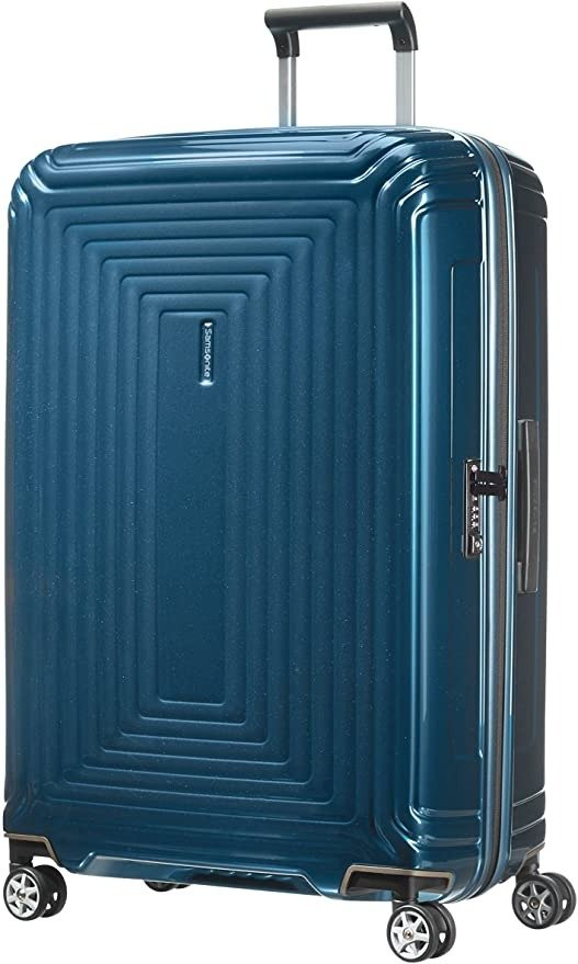 Neopulse 行李箱