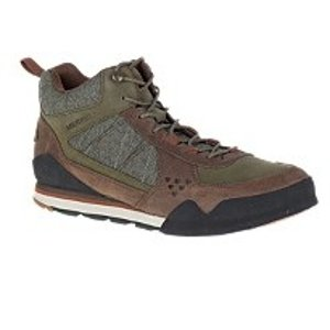 Up to 50% OffNew Styles Added to Sale @ Merrell