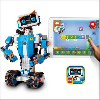 低至6折 低至$6.99 有哈利波特 瓶中船LEGO 乐高多款套装优惠 编程机器人第一次降价