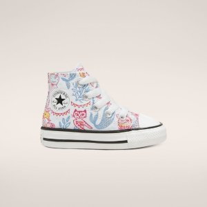 Extra 20% OffToday Only: Converse Kids Sale