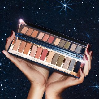 As low as $34Sephora Charlotte Tilbury Christmas Limited Edition
