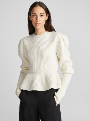 Puffy sweater   Lemaire
