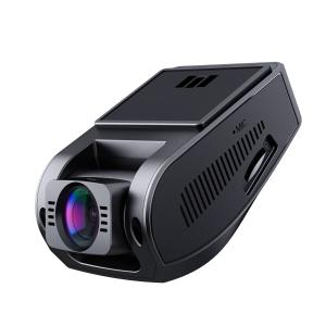 $50AUKEY DR-02 1080p Dash Cam