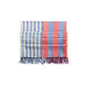 AcneCurtis Scarf