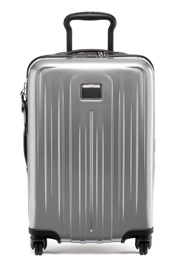 22寸行李箱