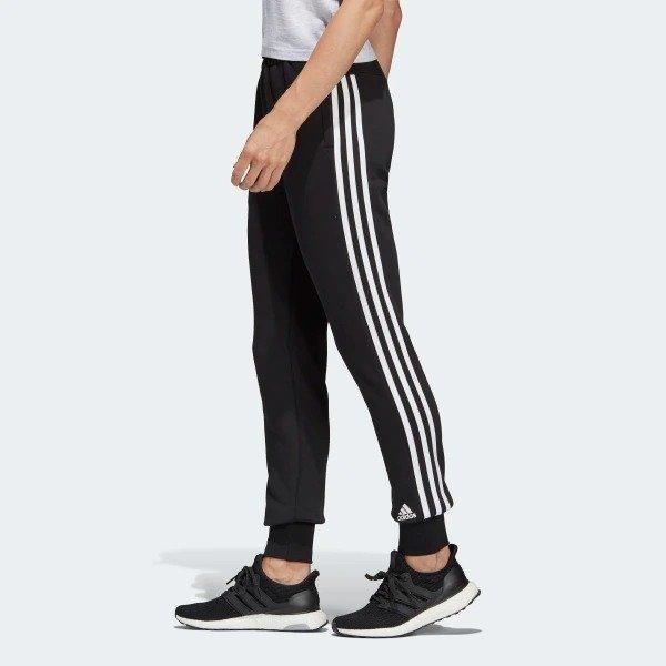 Must Haves 3-Stripes 女裤