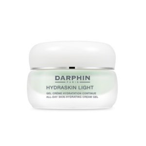 Darphin HYDRASKIN 保湿凝霜