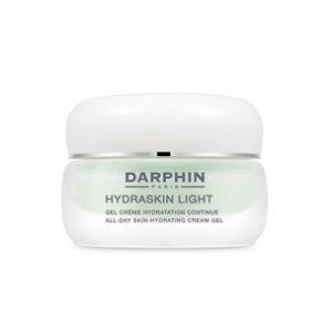 DarphinHYDRASKIN Light Gel Cream