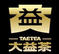 TAETEA