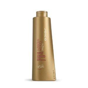 Joico资生堂旗下北美高端护发线金色修复洗发水1L