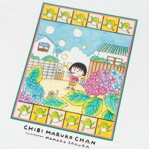 $19.9收小丸子封面款 手慢无Uniqlo x MANGA 日本著名漫画人物们 $19.9收小松君短袖