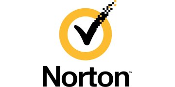 Norton 諾頓