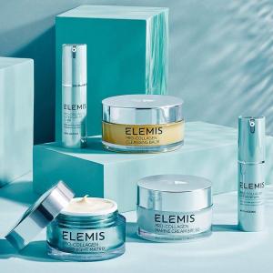 25% OffELEMIS Skincare Favourites Skincare Hot Sale